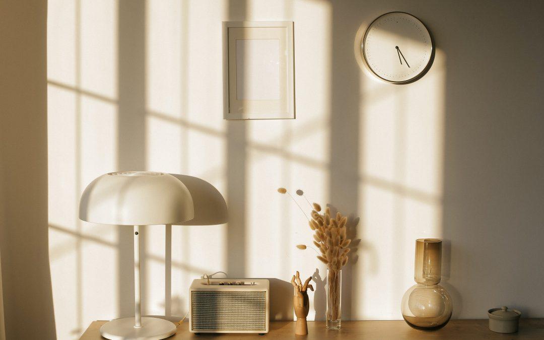 Verner Panton – Futuristisches Möbeldesign für die Gegenwart